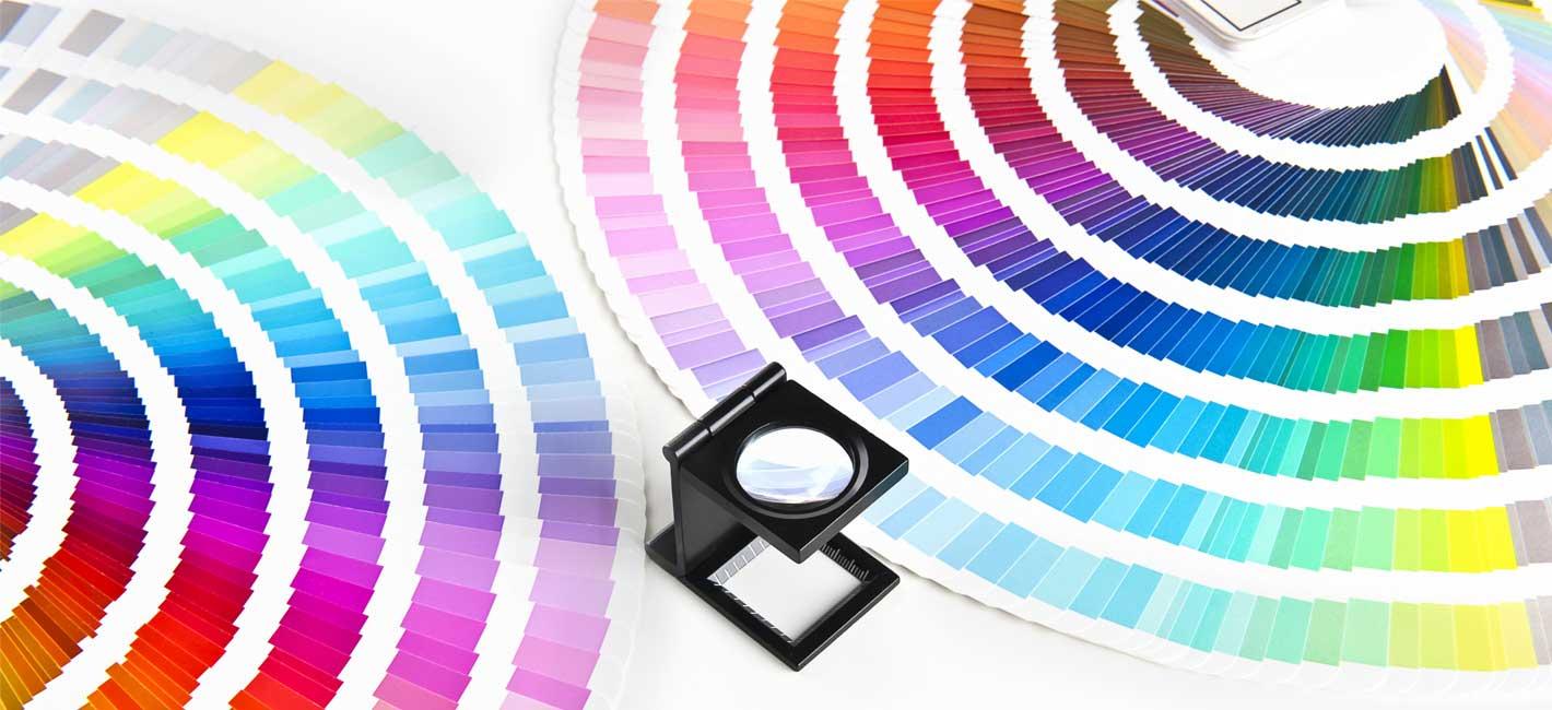 Impresión digital + offset